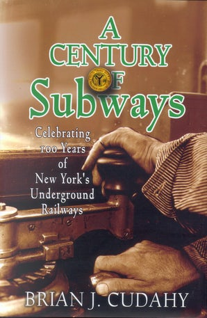 A Century of Subways