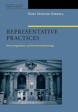 Representative Practices