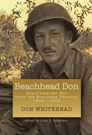 Beachhead Don