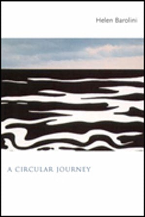 A Circular Journey Paperback  by Helen Barolini
