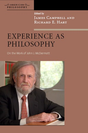 Experience as Philosophy