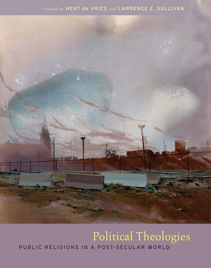 Political Theologies