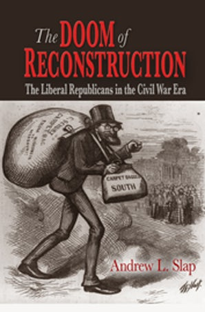 The Doom of Reconstruction