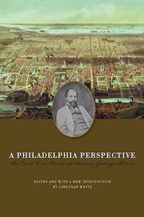 A Philadelphia Perspective