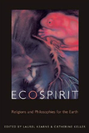 Ecospirit Paperback  by Laurel Kearns