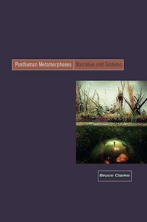 Posthuman Metamorphosis