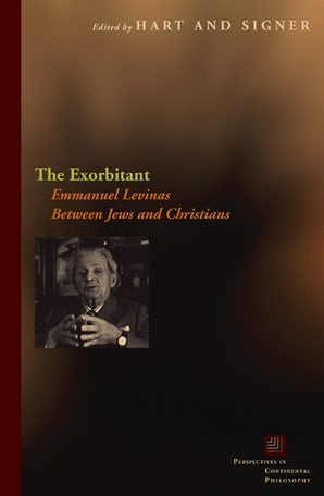 The Exorbitant