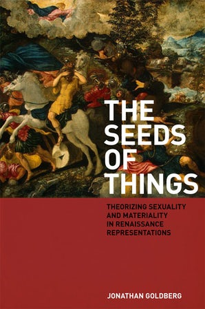 The Seeds of Things