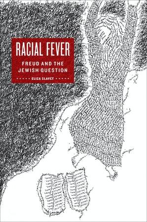 Racial Fever