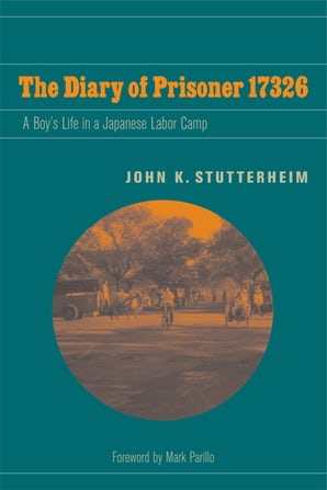 The Diary of Prisoner 17326
