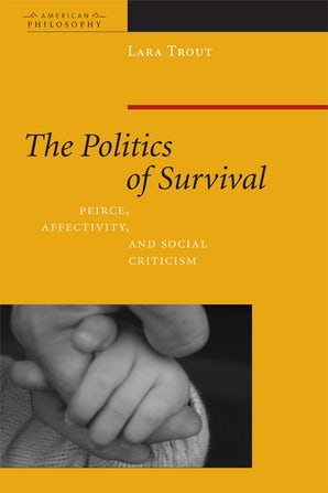 The Politics of Survival