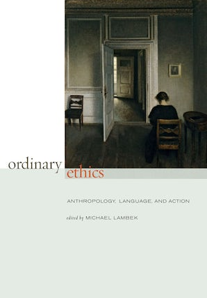 Ordinary Ethics