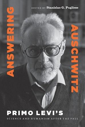 Answering Auschwitz