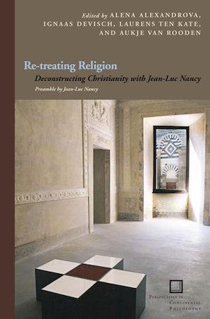 Re-treating Religion