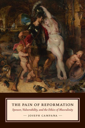 The Pain of Reformation