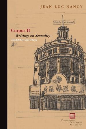 Corpus II