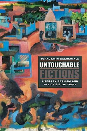 Untouchable Fictions