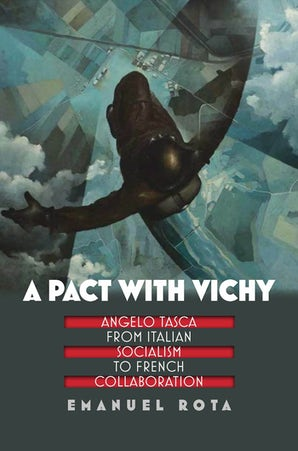 A Pact with Vichy