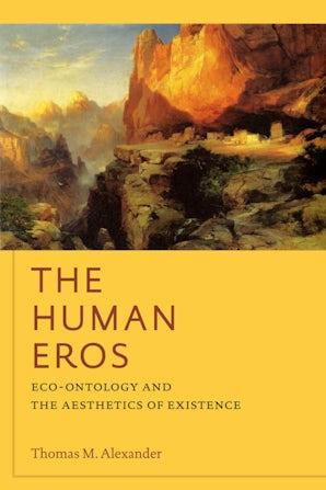 The Human Eros