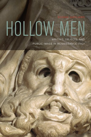 Hollow Men Paperback  by Susan Gaylard