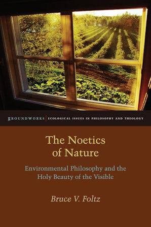 The Noetics of Nature
