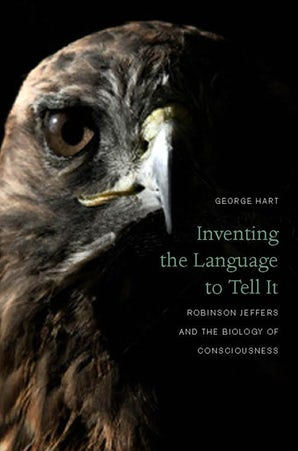 Inventing the Language to Tell It Hardcover  by George Hart