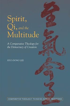 Spirit, Qi, and the Multitude