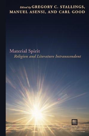 Material Spirit