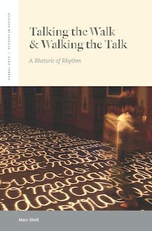 Talking the Walk & Walking the Talk