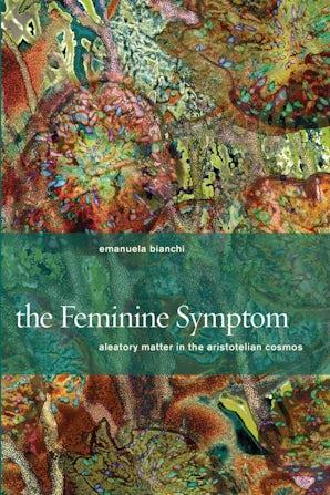 The Feminine Symptom