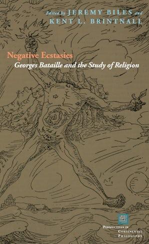 Negative Ecstasies