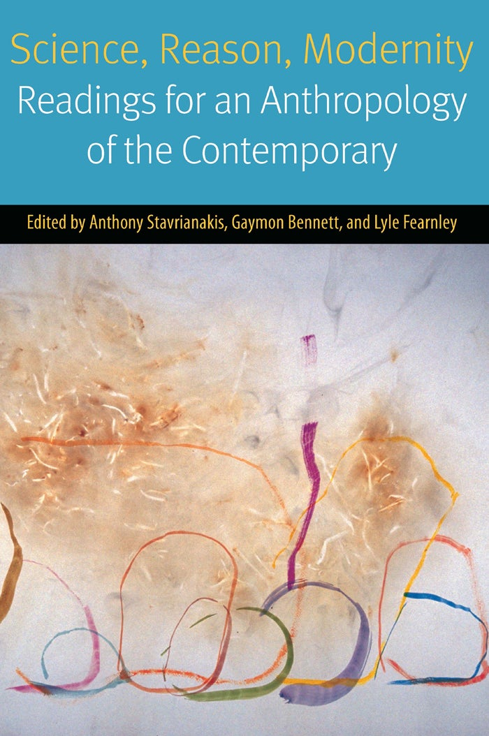 Forms Of Living Fordham University Press
