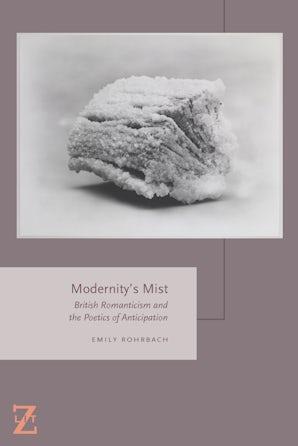 Modernity's Mist