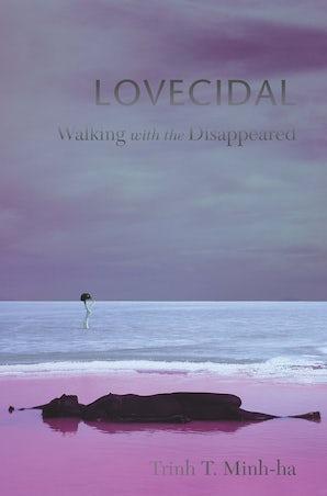 Lovecidal