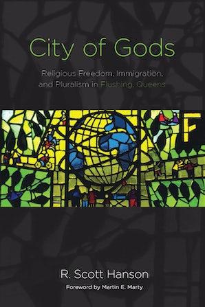 City of Gods