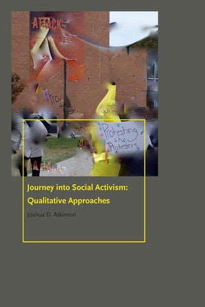Journey into Social Activism