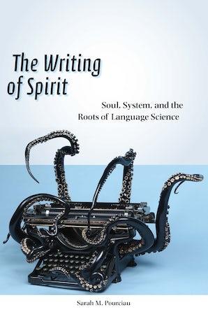 The Writing of Spirit