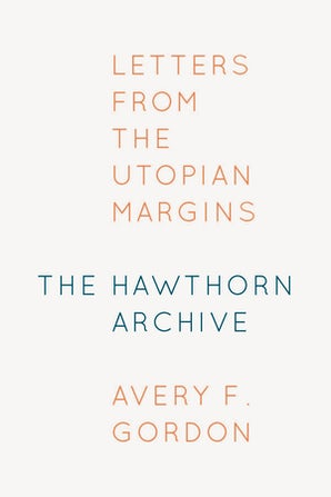 The Hawthorn Archive