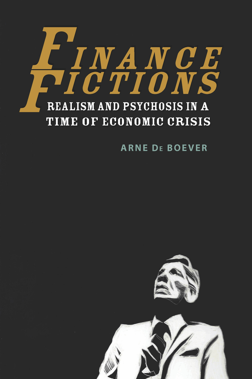 American Psycho Ebook Epub