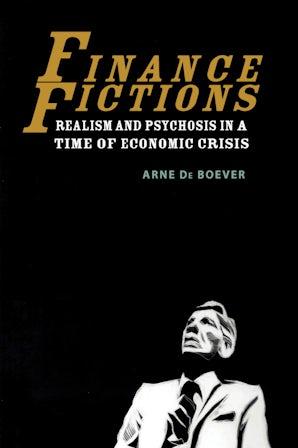 Finance Fictions