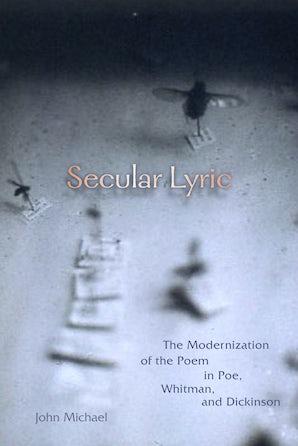 Secular Lyric