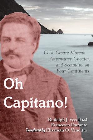 Oh Capitano!