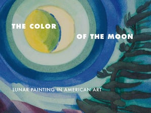 The Color of the Moon