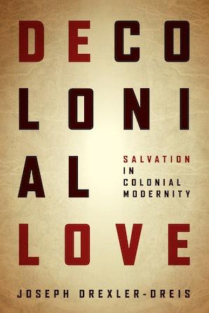 Decolonial Love