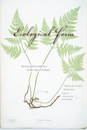 Ecological Form