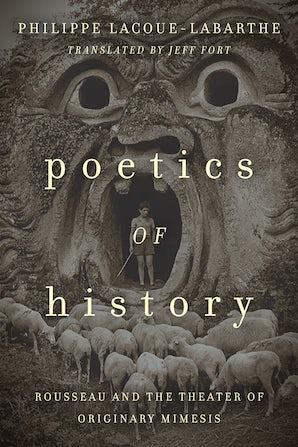 Poetics of History