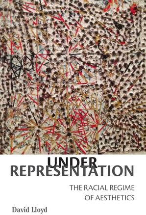 Under Representation Paperback  by David Lloyd