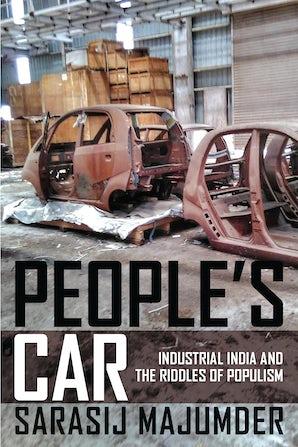 People's Car
