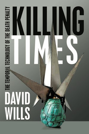 Killing Times Paperback  by David Wills