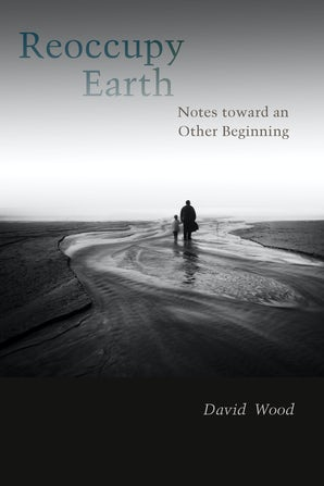 Reoccupy Earth Paperback  by David Wood
